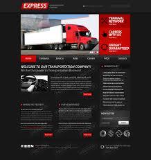 best cool web design ideas images home design ideas getradi us
