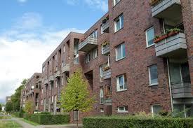 Wohnung Mieten Bad Oldesloe Optimistische Prognose Saga Gwg 1000 Neue Wohnungen In Hamburg