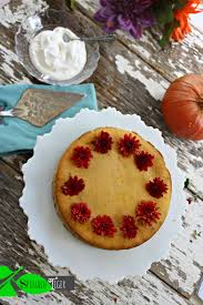 cheesecake factory thanksgiving low carb pumpkin cheesecake recipe cheesecake factory inspired