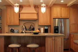Updated Designs Oak Kitchen CabinetsHome Design Styling - Kitchen cabinets finish