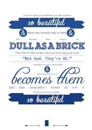 wedding quotes doctor who image result for dr who quotes cross the globe