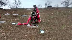Cemetery Christmas Decorations Grave Site Business Start Your Own Grave Site Business