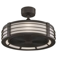 small ceiling fans with lights beckwith ceiling fan by fanimation fans at lumens com