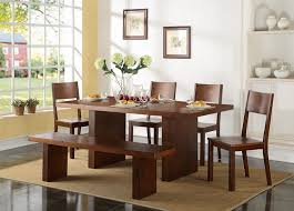 Dining Room Furniture Mississauga 122 Best Hello Dining Room Images On Pinterest Dining Rooms
