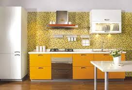 kitchen design ideas 2014 small kitchen design