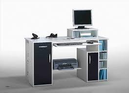 bureau informatique angle bureau bureau enfant d angle beautiful bureau informatique d angle