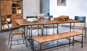 kitchen furniture canada modern and contemporary kitchen dining furniture modern