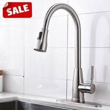 commercial kitchen sink faucets thumbs2 ebaystatic com d l225 m mb5mzvozg0wy15 unn