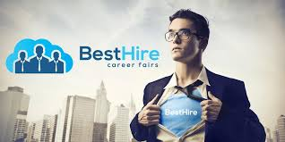 recruiting events target corporate washington dc job fair events eventbrite