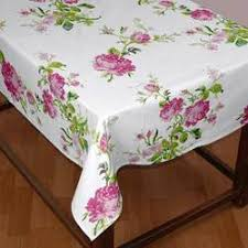 Table Covers Table Cloth Manufacturer From Karur - Table cloth design