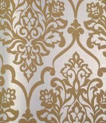 petal pushers wallpapers york wallcoverings risky business ii petal pusher wallpaper