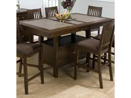 extension dining table plans hidden leaf dining table plans kitchen drop with chairs oval