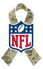 camo ribbon the wearing of the green and gold not just an ribbon