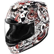 no fear motocross helmet icon airmada seance helmet fortnine canada