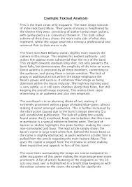 gre analytical writing sample essays sample textual analysis essay textual analysis essay cdc stanford textual analysis essay cdc stanford resume help textual analysis essay