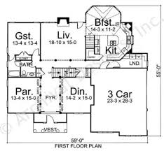 house plans cape cod storrington cape cod floor plan house plan designer