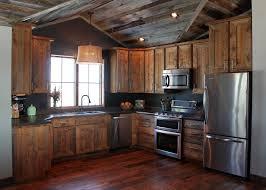 comment installer une cuisine installation hotte de cuisine installation hotte de cuisine 28