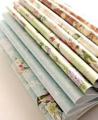 thick christmas wrapping paper cheap paper flower gift find paper flower gift deals on line at