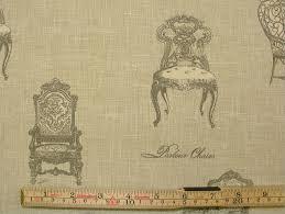 Designer Upholstery Fabrics Lyon Damask Vinyl Fabric Designer Pattern Upholstery By Top Loversiq