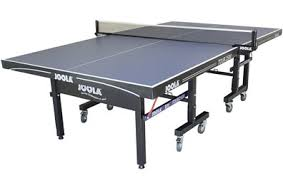 joola midsize table tennis table joola midsize table tennis table review table tennis reviews
