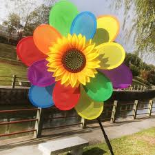 popular garden ornaments windmills buy cheap garden ornaments