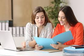 Hr Intern by Hired We U0027re Looking For An Hr Intern Insly Insurance Broker