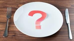 alimenti prostata scopri i 5 cibi salva prostata tutti naturali ok salute e