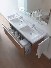 Duravit Bathroom Furniture Duravit Bathroom Furniture Duravit Basins Duravit Toilet