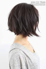 medium bob hairstyle front and back the 25 best funky bob hairstyles ideas on pinterest funky bob
