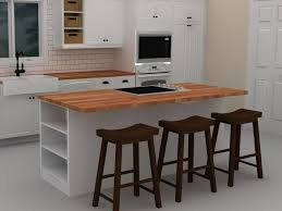 Stenstorp Kitchen Island by Kitchen 16 Lovely Modern Pendant Light Ikea Kitchens Design