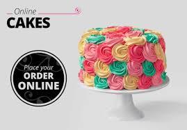Cake Decorating Jobs Near Me Cinderellacakes Com