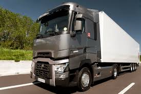 renault truck interior renault trucks corporate press releases a maxispace cab for