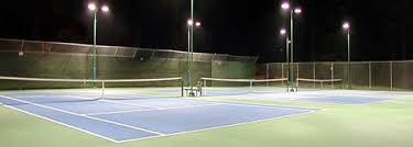 lighted tennis courts near me public tennis courts naples tennis shop justennis home page