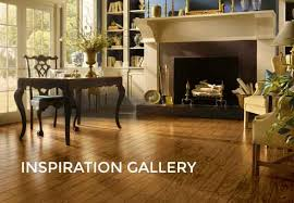 Vincent West Floor And Decor Floors U0026 Kitchens Today Carpet Hardwood Tile Laminate