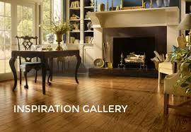 floor to ceiling floors kitchens today carpet hardwood