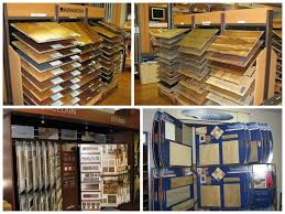 Empire Carpet And Blinds Empire Carpets Empire Today Expands Service In California For