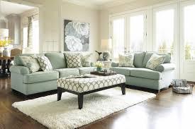 Furniture Of Living Room Seafoam Green Living Room