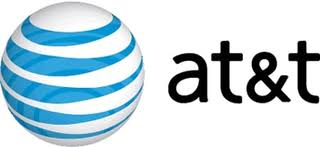 att home phone plans top 963 reviews and complaints about at t home phone service page 2