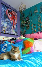 Hipster Room Ideas 95 Best Bedroom Ideas Images On Pinterest Bedroom Ideas Home