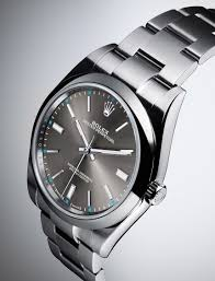 rolex ads 2015 the oyster perpetual is the perfect starter rolex business insider