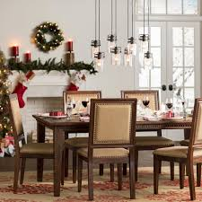 kitchen tables furniture kitchen dining room furniture you ll wayfair