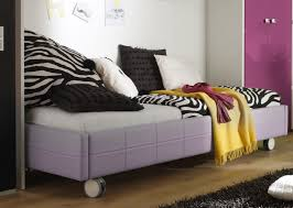 Jungen Schlafzimmer Komplett Funvit Com Schlafzimmer Ideen Ikea