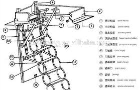 ladder cover ladder cover suppliers and manufacturers at alibaba com