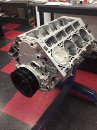 2004 lexus ls430 hp worlds first ls3 ls430 gets a bigger motor clublexus lexus