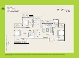 1500 square floor plans 1500 square house plans precious 44 1500 sq ft house plans