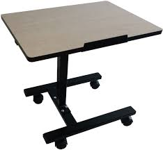 Bean Bag Laptop Desk by Smart Shelter Sslp99 Metal Portable Laptop Table Price In India