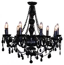 mexican wrought iron lighting photo gallery of mexican wrought iron chandelier viewing 18 of 20