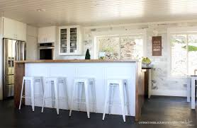 Kitchen Accent Wall Ideas Small Kitchen Accent Wall Best Accent Wall Colors For Kitchen