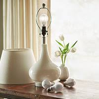 westinghouse light bulbs lighting u0026 ceiling fans the home depot