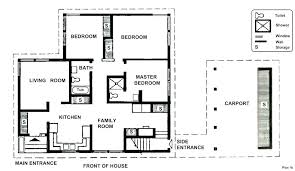 architect home plans architectural design home plans architectural design small home